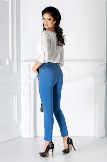 pantaloni-si-blugi-de-dama-colectia-noua-9