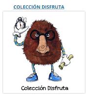 http://www.aprendicesvisuales.com/cuentos/disfruta/