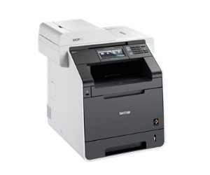 brother-dcp-9270cdn-driver-printer
