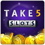 Take5 Free Slots Bonus Share Links