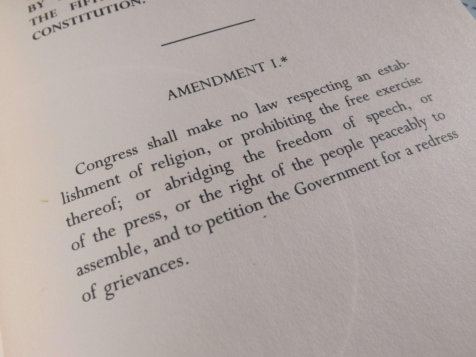 the thirteenth amendment Thirteenth amendment - slavery and involuntary servitudeamendment text | annotations section 1 neither slavery nor involuntary servitude, except as a punishment.