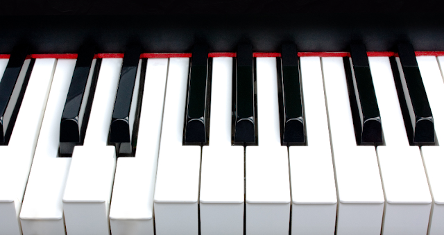 Basic Tips On How To Play Keyboard For Beginners