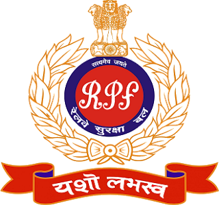 RPF | Constable | 2nd Round of PMT, PET & DV | Download Call Letter
