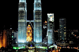 Cheap Calls to Malaysia - What Are the Options?