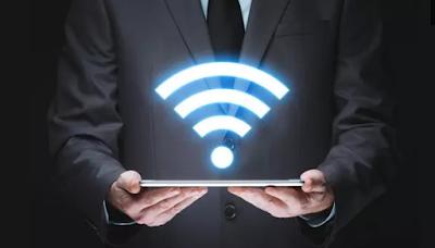 Teknologi Wifi 300 Kali Lebih Cepat Sedang di Kembangkan Peneliti
