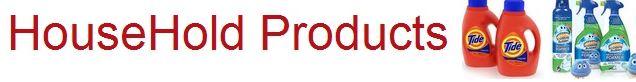 http://trk.shophermedia.net/click.track?CID=411220&AFID=302935&ADID=2105243&SID=