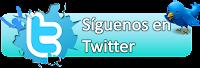 https://twitter.com/webpedagogica