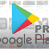 Play Store Pro v16.0.16 - Download APK