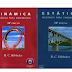 Dinâmica - Estática - Mecânica para Engenharia - Hibbeler 10ª Ed