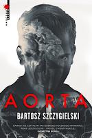 https://platon24.pl/ksiazki/aorta-108393/
