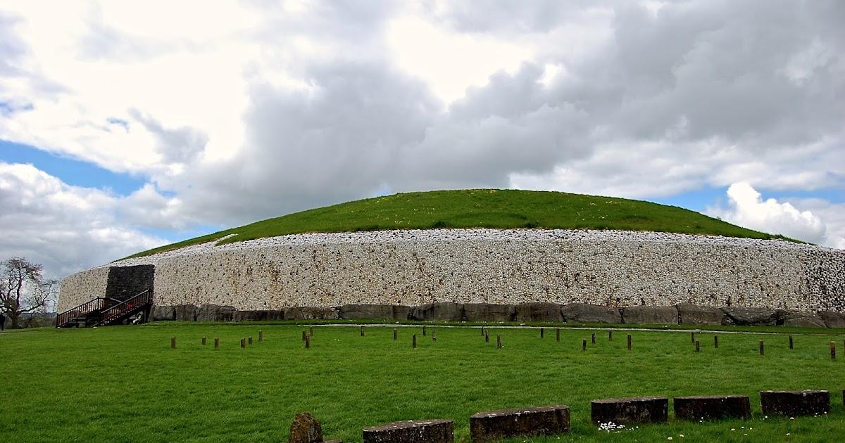 Www Ireland Travel Ie