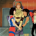 MS Gundam ZZ Episode 39 Subtitle Indonesia