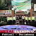 Hari Raya Nyepi Tahun Baru Saka 1941, Kapolsek Tanjung Duren Pimpin Pengamanan Di Pura Candra Prabha