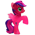 My Little Pony Wave 8A Skywishes Blind Bag Pony
