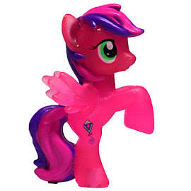 My Little Pony Wave 8 Skywishes Blind Bag Pony