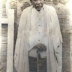 Manaqib Datu Sapat Alimul Allaamah Syeikh Abdurrahman Shiddiq