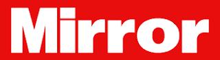 http://www.mirror.co.uk/news/uk-news/medomsley-detention-centre-paedophile-ring-2658573