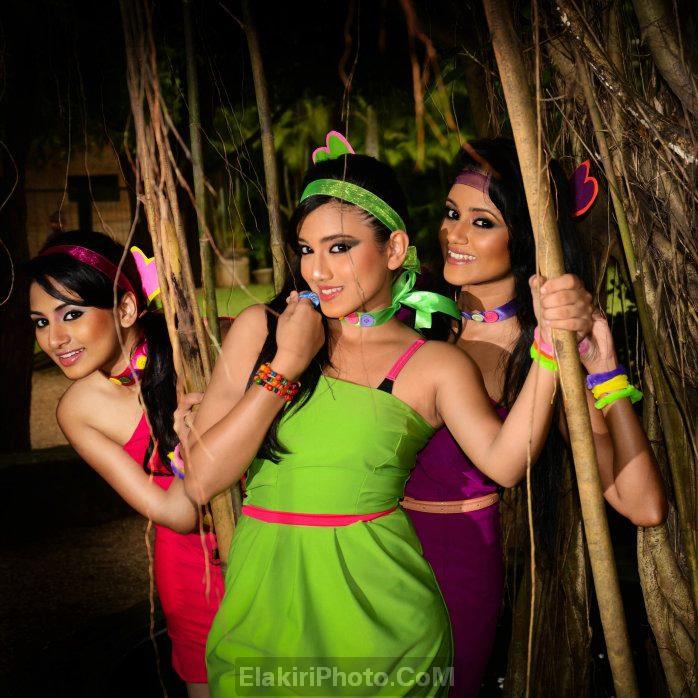 surasapa   sura sapa shanudri priyasad sri lankan actress