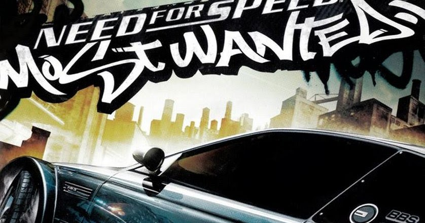 Nfs Most Wanted 2012 Cheats Engindependent S Blog