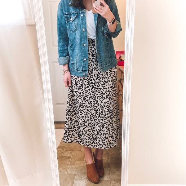 style on a budget, spring style, mom style, what to buy for spring, spring outfit ideas, instagram roundup