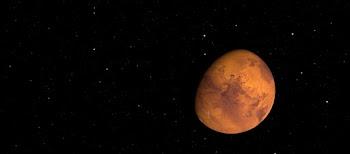 Αφροδίτη Mars προξενιό δωρεάν sites γνωριμιών για ποδηλάτες UK