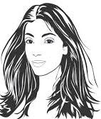 Hair care in hindi tips