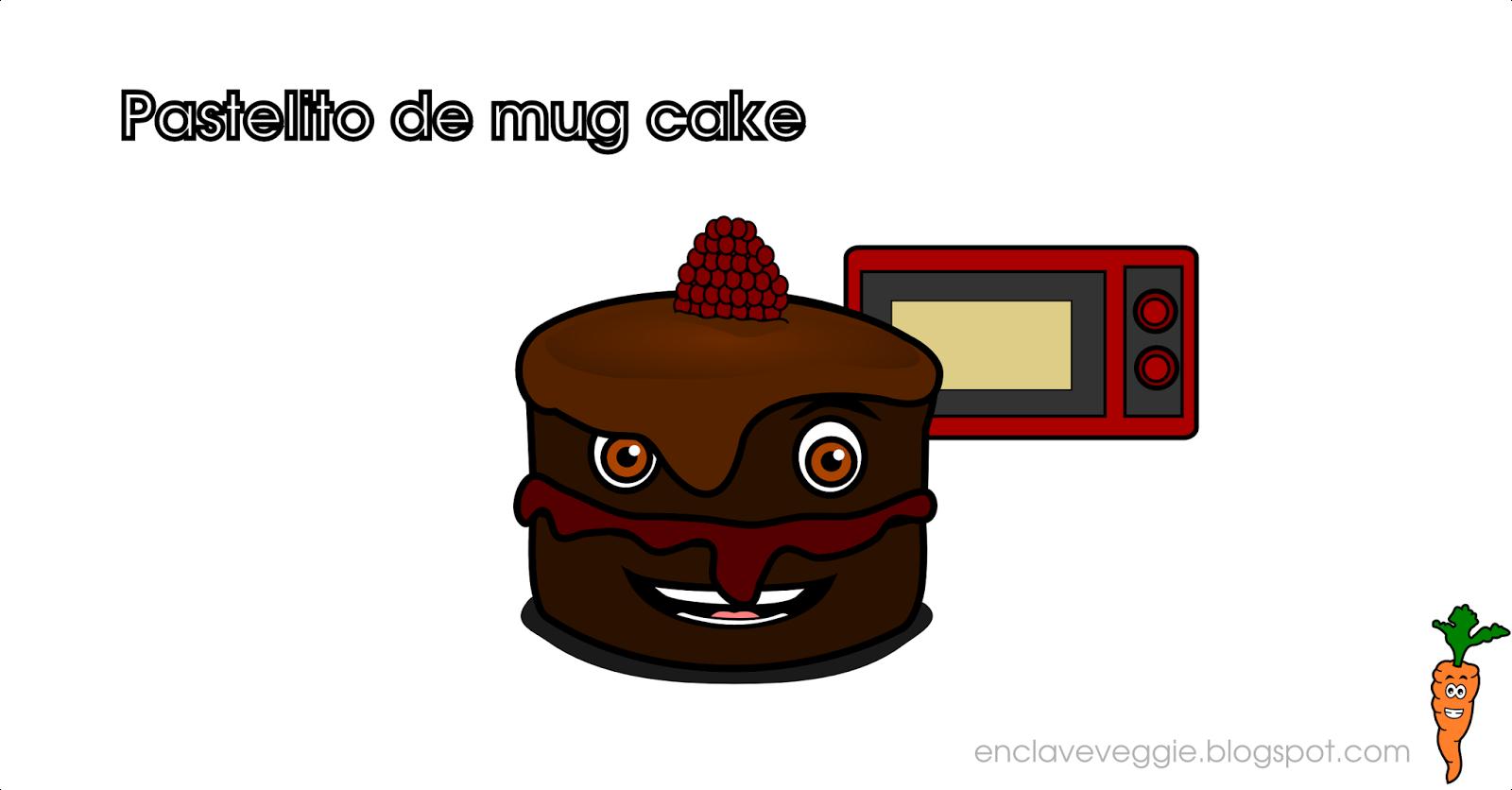 http://enclaveveggie.blogspot.com/2015/03/pastelito-de-mug-cake.html