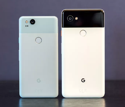 Do not disturb mode is included in Pixel 2 and other latest Smartphone to reduce accident