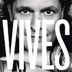 Carlos Vives - VIVES Cover
