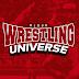 BW Universe #66 - TLC Go Home Show