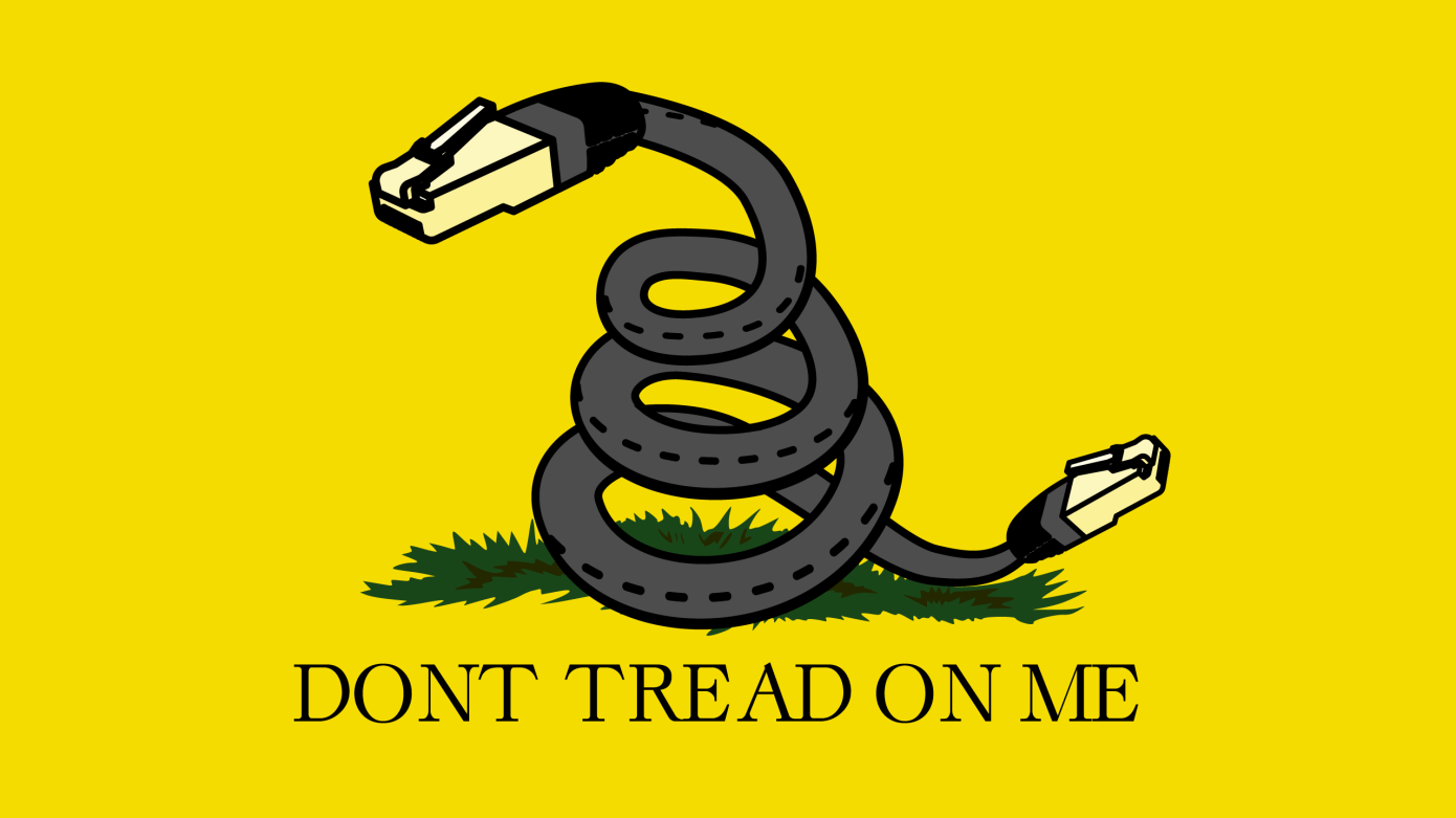 Judge orders a lawsuit on net neutrality to proceed despite the shutdown