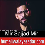 https://www.humaliwalyazadar.com/2018/09/mir-sajjad-mir-noha-2019.html