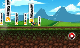 http://indropalace.blogspot.com/2016/11/fun-kid-racing-motocross-v231-apk-2016.html