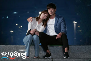 another miss oh 05  https://aboutkoreandramaquote.blogspot.co.id