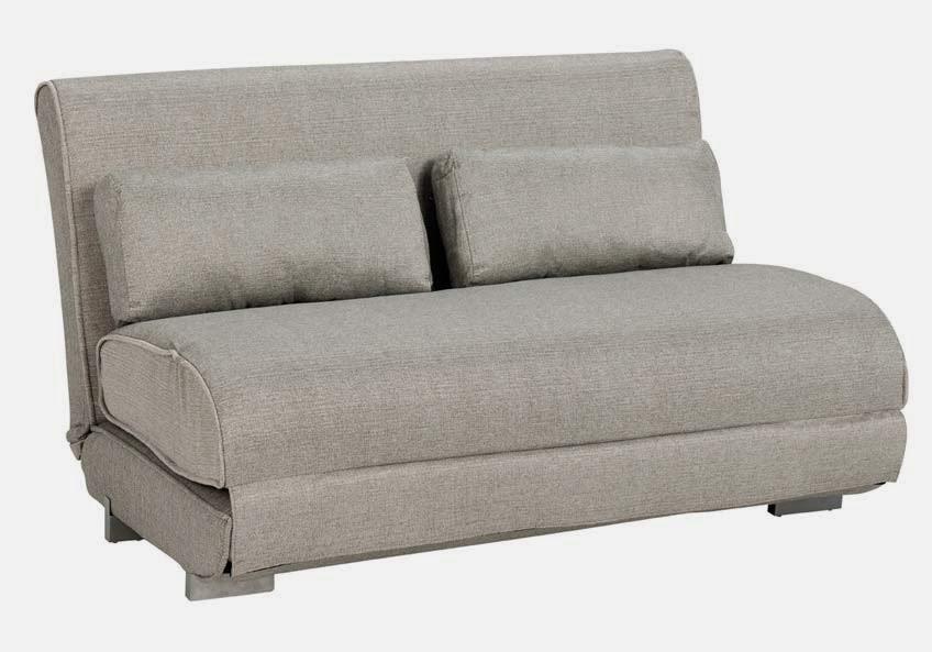 schlafcouch schlafsofa bettsofa bettsofa mit matratze futon sofa rhodos. Black Bedroom Furniture Sets. Home Design Ideas