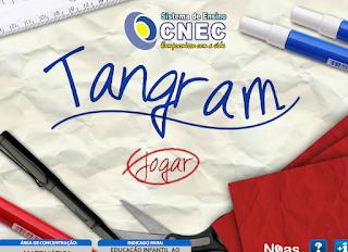 http://www.noas.com.br/educacao-infantil/matematica/tangram/