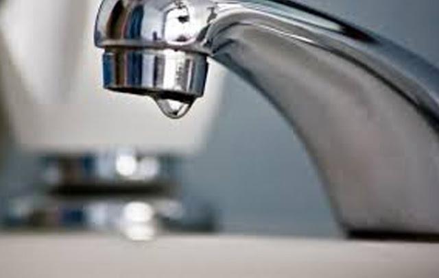 Διαμαρτυρία προς ΔΕΥΑ και Δήμο Επιδαύρου - Χωρίς νερό άπορος με προβληματα υγεία