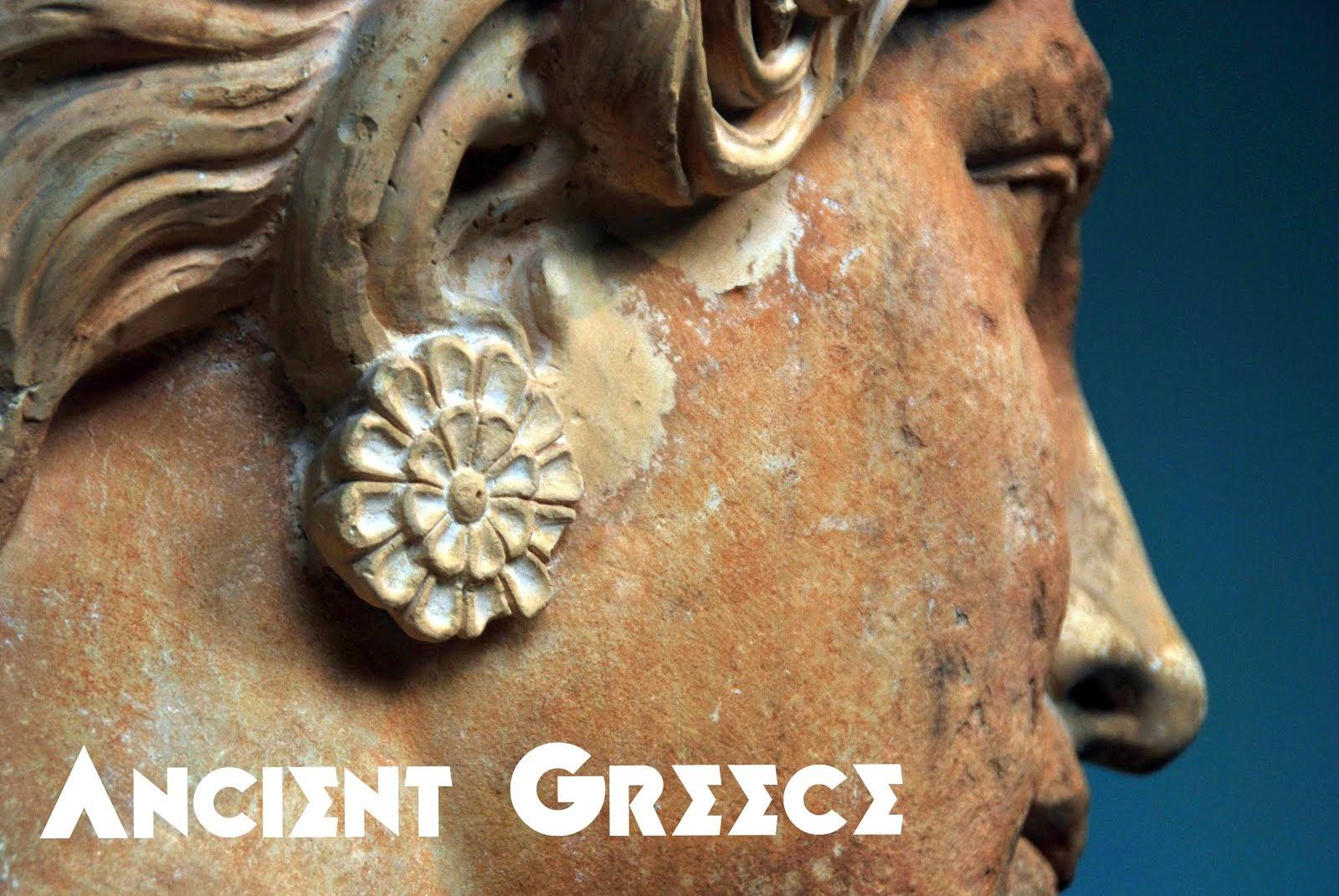 Uso De Recursos Educativos Abiertos Para Aicle Ancient