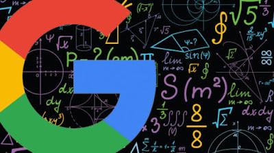 Cara Terbaru untuk tampil di page one google 2018