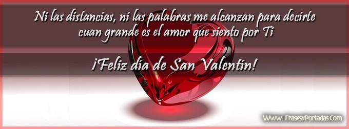Frases De Amor Cortas Feliz San Valentin 2016 Frases De: Imagenes De Amor Y Amistad Con Frases Para Sanvalentin
