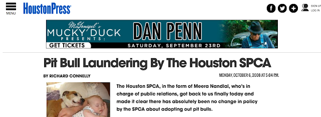 http://www.houstonpress.com/news/pit-bull-laundering-by-the-houston-spca-6739259