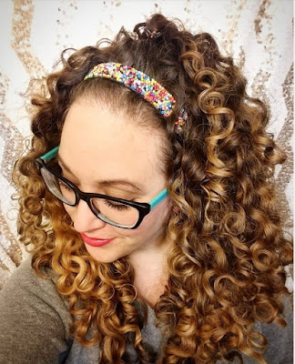 Laura curly hairstyle mbella77