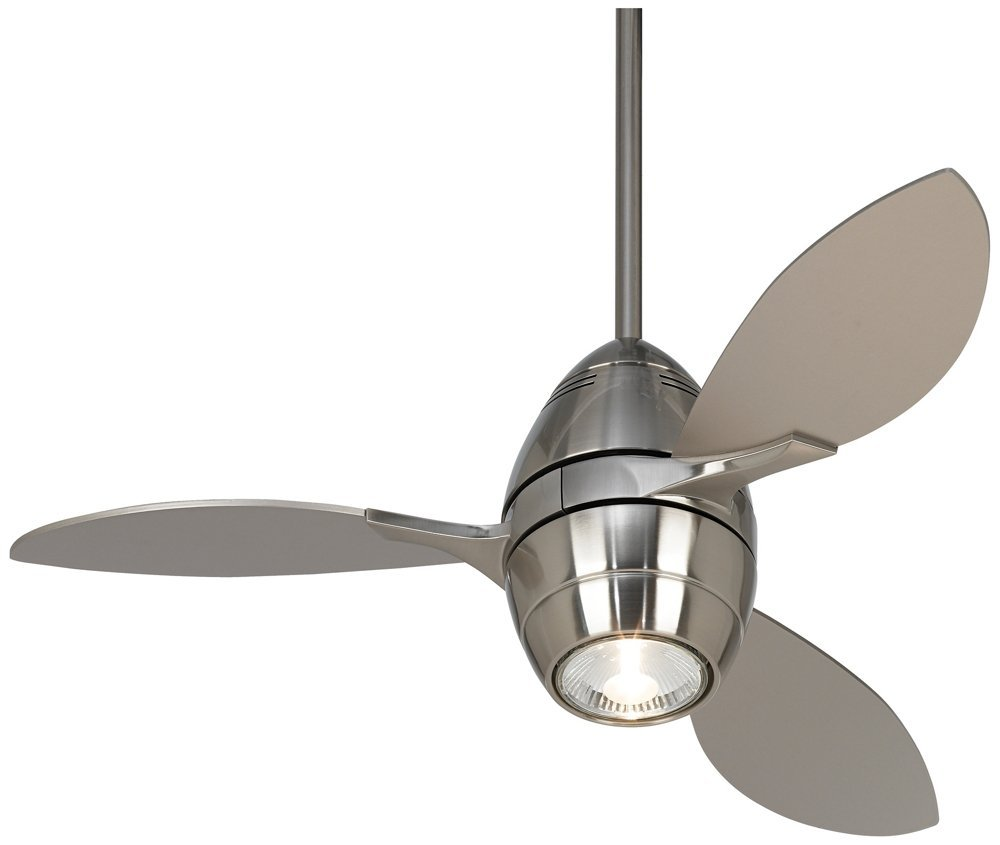 Buy Cheap Ceiling Fans.: April 2013