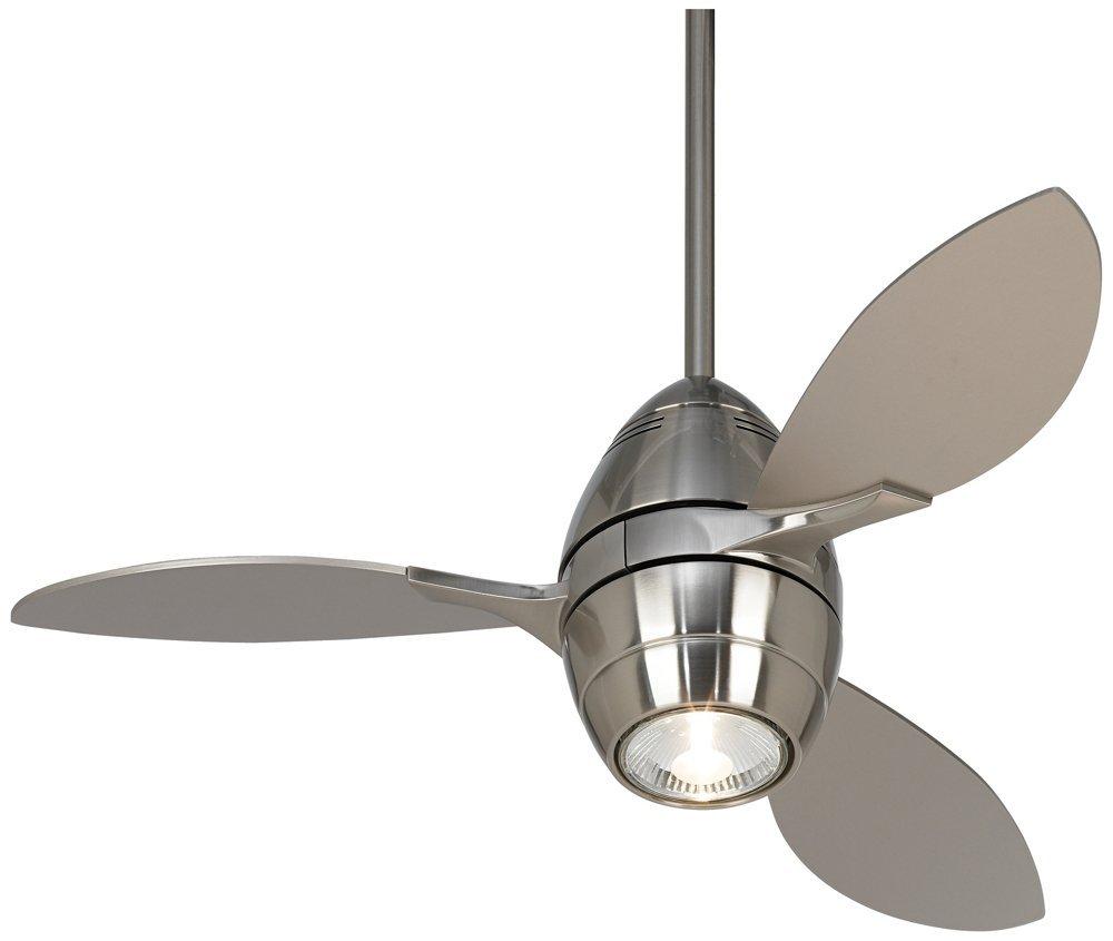 Buy Cheap Ceiling Fans.: April 2013
