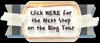 http://debbiesdesignsblog.blogspot.com/2016/08/controlfreaksaug2016.html