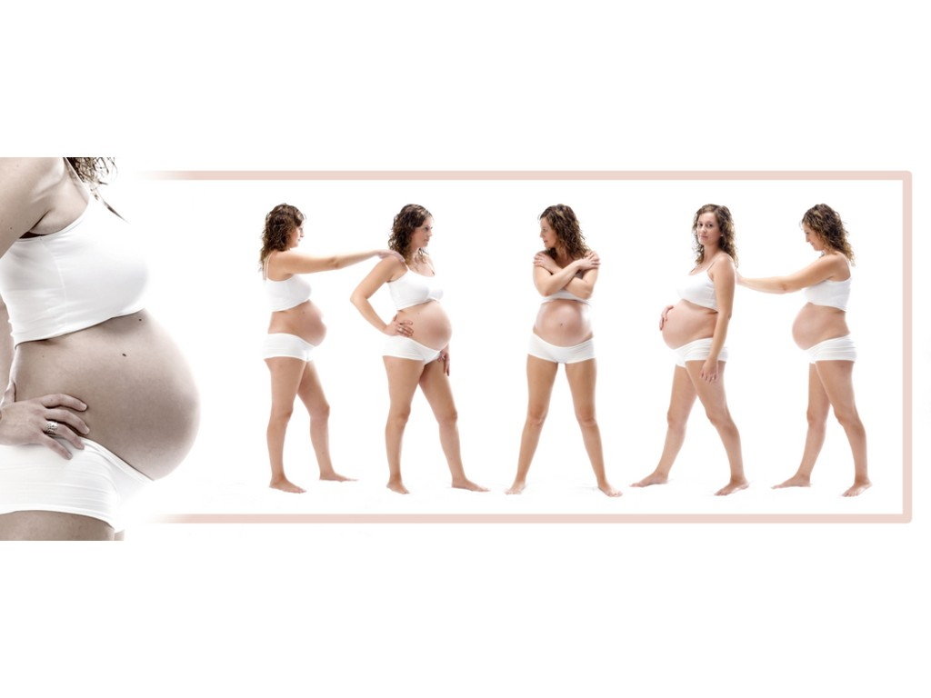 Pictures Of Pregnant Women Full Kumpulan Gambar Lengkap