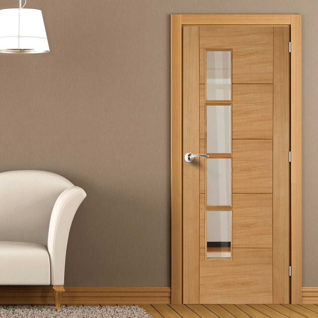 the latest 35 economical interior wooden doors amazing. Black Bedroom Furniture Sets. Home Design Ideas