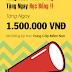 Đăng ký học TRUNG CẤP MẦM NON tặng ngay học bổng 1.500.000đ