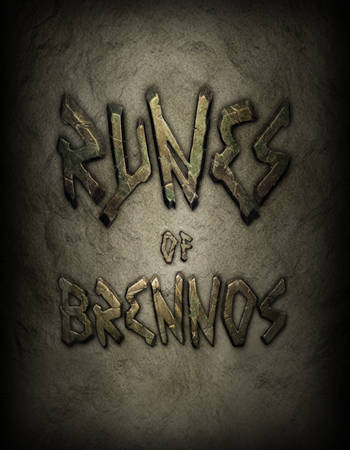 Runes of Brennos PC Full