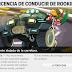 Nuevo Diario - Edición #551 | La Licencia de Conducir de Rookie
